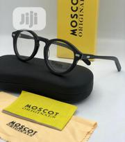 Moscot Sunshade | Clothing Accessories for sale in Lagos State, Lagos Island
