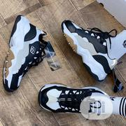 Skechers D'LITES 3 HIGH ALERT for Couples 38 to 44 | Shoes for sale in Lagos State, Lekki Phase 1