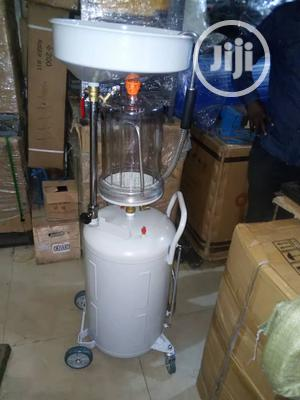Oil Extractor | Manufacturing Equipment for sale in Lagos State, Ojo