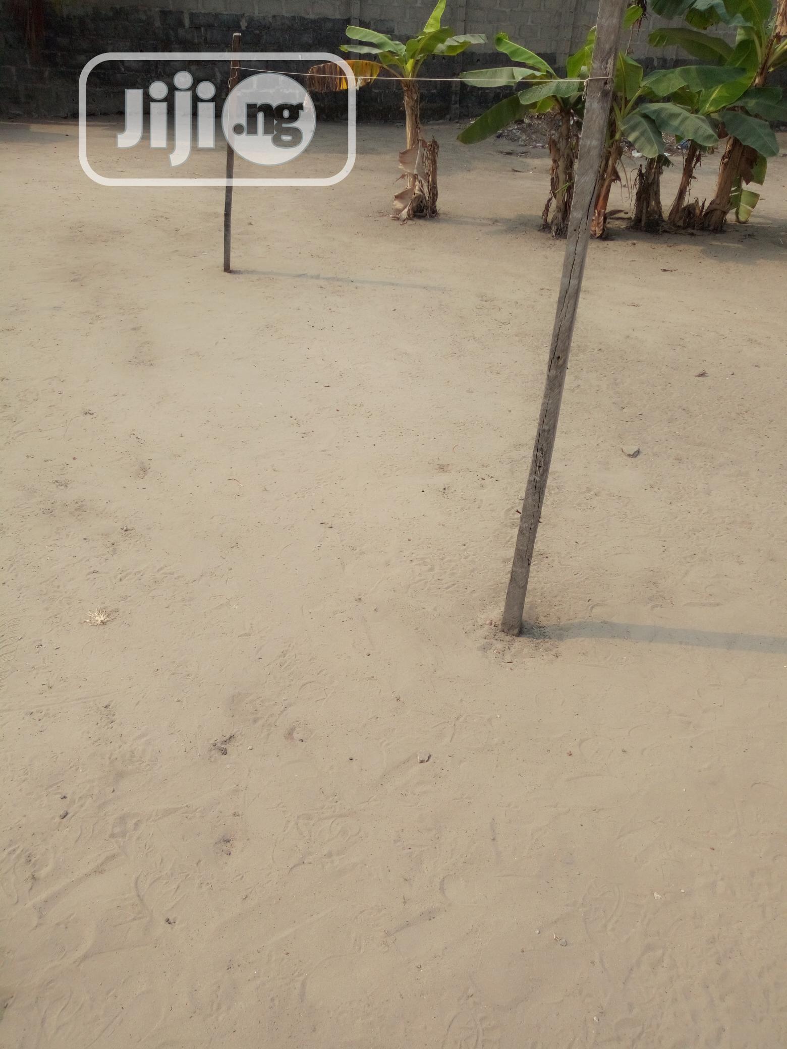 Very Cheap Plots Of Land In ADO ODO