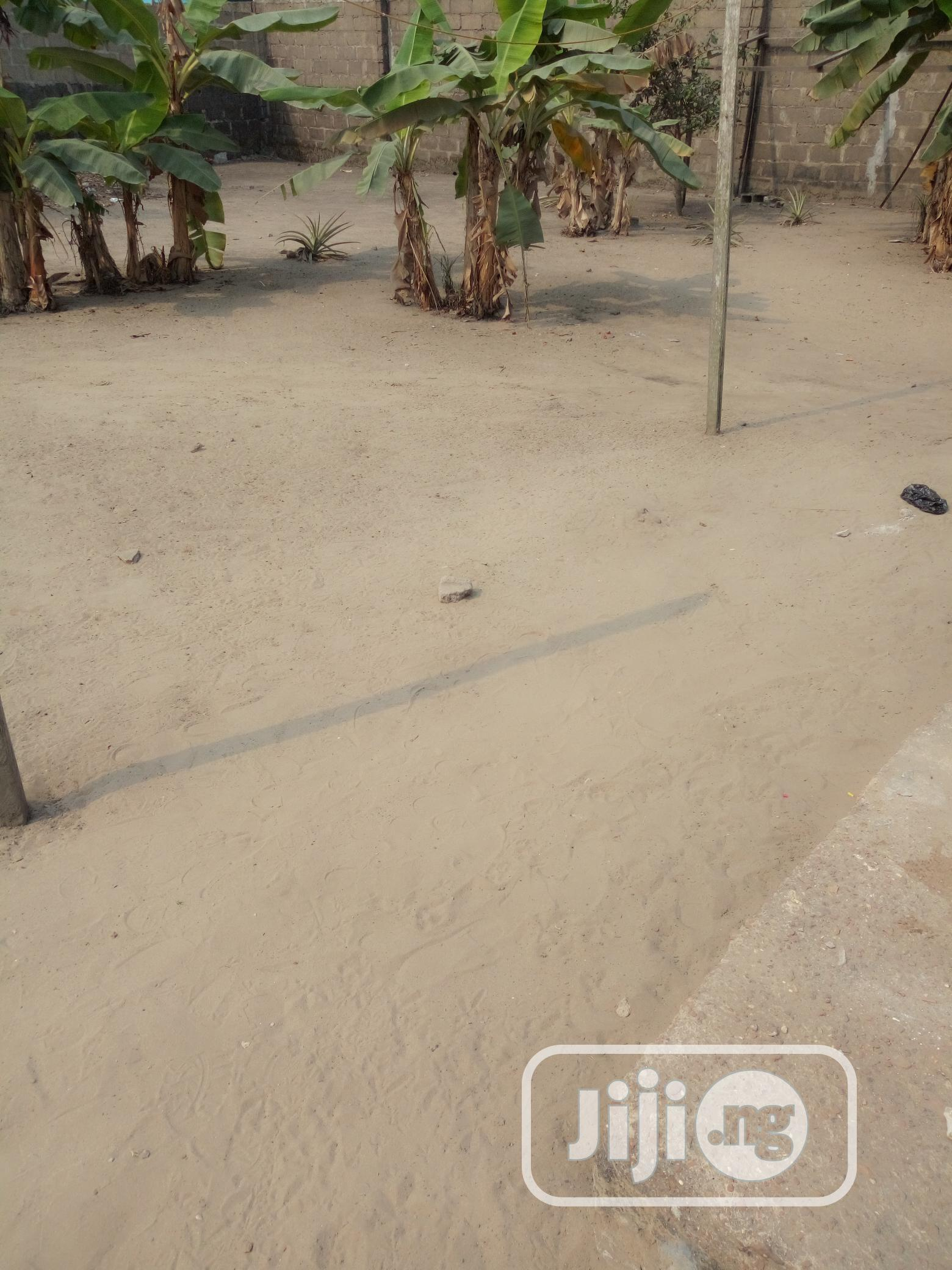 Very Cheap Plots Of Land In ADO ODO | Land & Plots For Sale for sale in Badagry, Lagos State, Nigeria