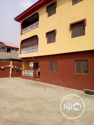 2 Storey Block House For Sale   Houses & Apartments For Sale for sale in Lagos State, Ojo