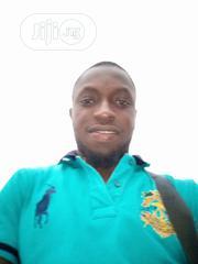 Forklift Operator | Other CVs for sale in Enugu State, Awgu