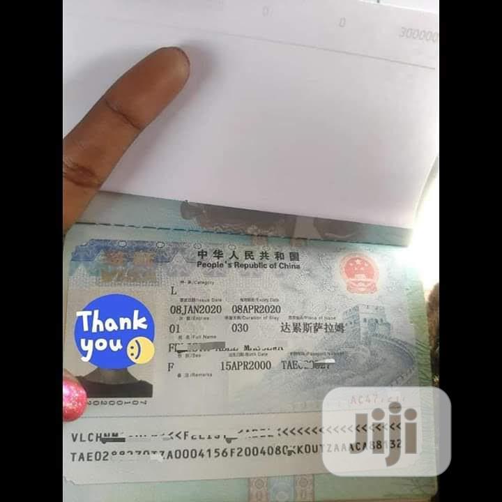 Archive Shengen And Dubai Visit Visa In Awka Travel Agents Tours Asade Olawale Jiji Ng In Awka Travel Agents Tours Services From Asade Olawale On Jiji Ng
