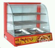Snack Warmer Display | Restaurant & Catering Equipment for sale in Anambra State, Awka