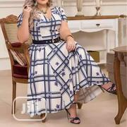Women's Fabulous Plus Size Office Dresses | Clothing for sale in Lagos State