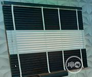 Venetian Blinds | Home Accessories for sale in Kwara State, Ilorin East