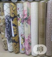 BEST! Wallpapers! | Home Accessories for sale in Anambra State, Onitsha