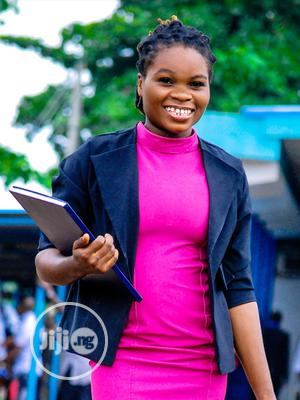 Data Entry Job Opportunities | Part-time & Weekend CVs for sale in Lagos State, Ikotun/Igando