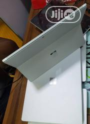 Laptop Microsoft Surface Pro 8GB Intel Core I7 SSD 128GB   Laptops & Computers for sale in Enugu State, Igbo Eze South