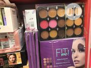 Fit Me Powder Pallete | Makeup for sale in Bayelsa State, Yenagoa