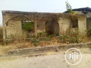 House For Sale | Houses & Apartments For Sale for sale in Osun State, Isokan