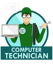 Computer Technician | Computer & IT Services for sale in Anambra State, Onitsha