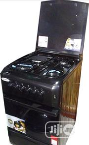Cliff Standing Cooker Model Cliff -3+1 | Kitchen Appliances for sale in Lagos State, Lekki Phase 2