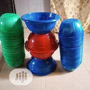 Party Pack Souvenir Available In Wholesales...   Home Accessories for sale in Lagos State, Lagos Island