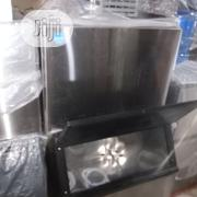 Ice Cubes Machine (150 Cubee) | Restaurant & Catering Equipment for sale in Lagos State, Ojo