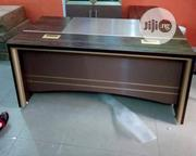 Office Table | Furniture for sale in Lagos State, Maryland