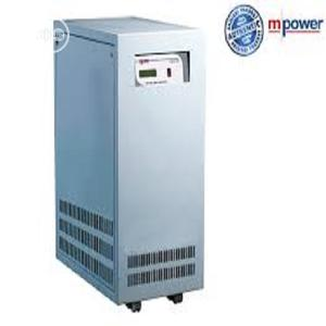 Mpower 10kva/180v Pure Sine Wave Inverter   Solar Energy for sale in Lagos State, Victoria Island