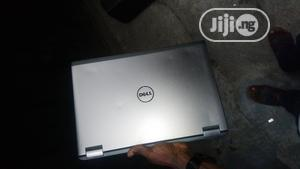 Laptop Dell Vostro 3560 4GB Intel Core I3 HDD 500GB | Laptops & Computers for sale in Lagos State, Ikeja