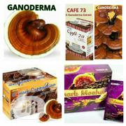 Edmark Mocha Gourmet Coffee Chocolate Mix | Vitamins & Supplements for sale in Lagos State, Isolo