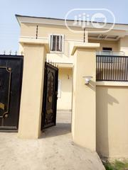 A Spacious Mini Flat (Bq) Of A Duplex To Let At Off Orchid Rd, Lekki. | Houses & Apartments For Rent for sale in Lagos State, Lekki Phase 1