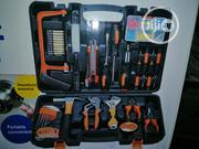 100pcs Tools Box Set | Hand Tools for sale in Lagos State, Ojo