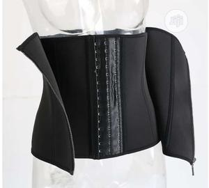 Waist Trainer | Clothing Accessories for sale in Abuja (FCT) State, Wuse 2