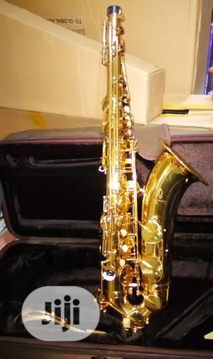 Armstrong Alto Saxophone | Musical Instruments & Gear for sale in Lagos State, Ojo