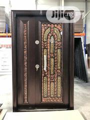 4ft Classic Turkey Door | Doors for sale in Lagos State, Orile