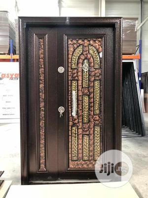 4ft Classic Turkey Door   Doors for sale in Lagos State, Orile