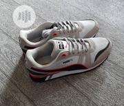 Best Quality Puma Designer Sneakers | Shoes for sale in Lagos State, Magodo