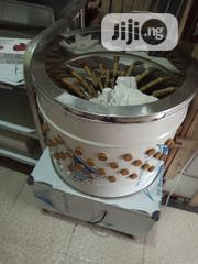 Chicken Feather Removal | Farm Machinery & Equipment for sale in Kaduna State, Kaura-Kaduna