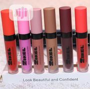 Zikel Matte Lipstain | Makeup for sale in Lagos State, Lagos Island