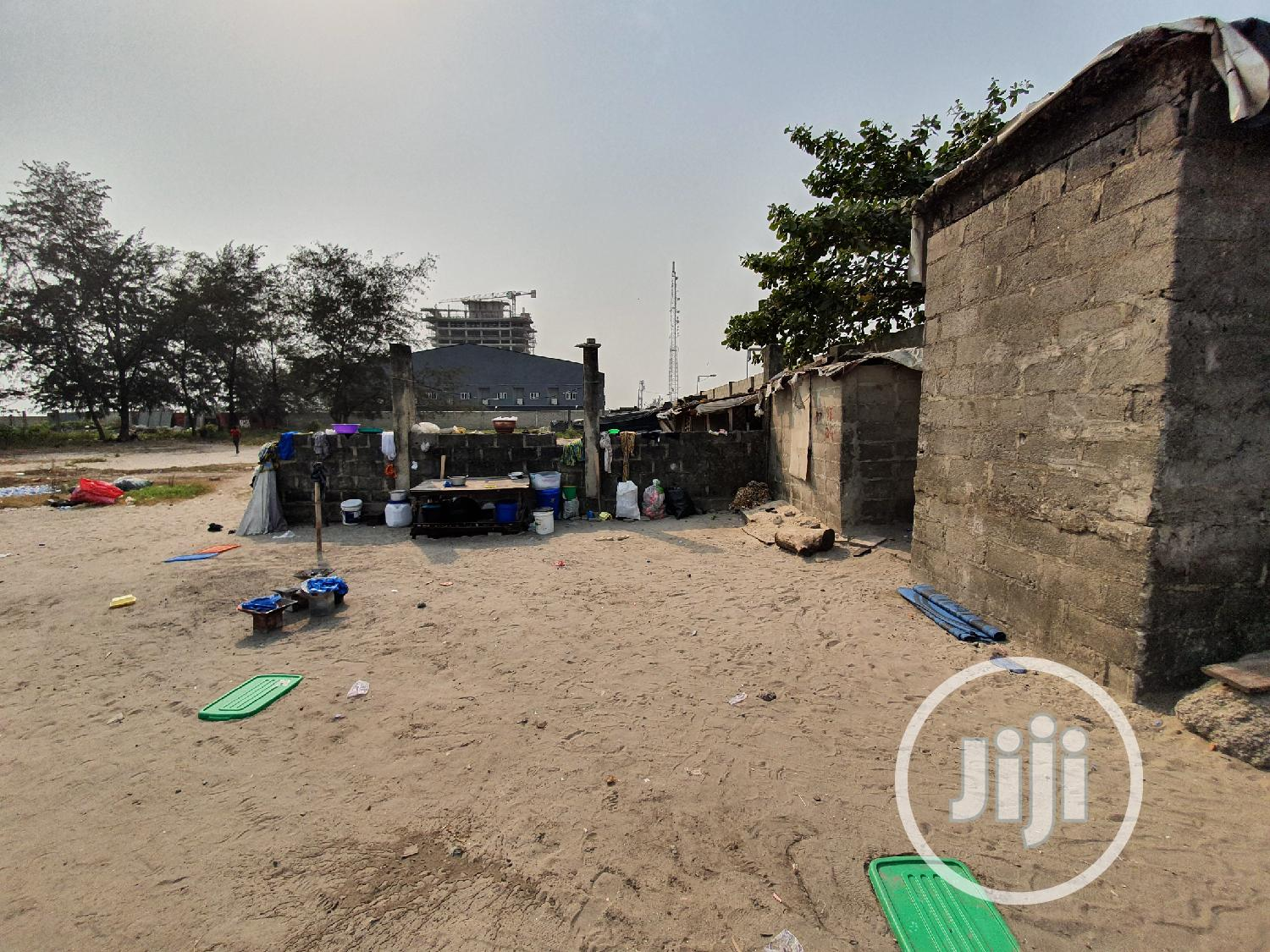 Central Dry Land | Land & Plots For Sale for sale in Victoria Island, Lagos State, Nigeria