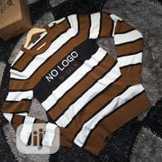 Quality Sweater | Clothing for sale in Lagos State, Lagos Island