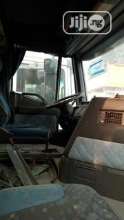 Iveco Eurostar | Trucks & Trailers for sale in Lagos State, Amuwo-Odofin