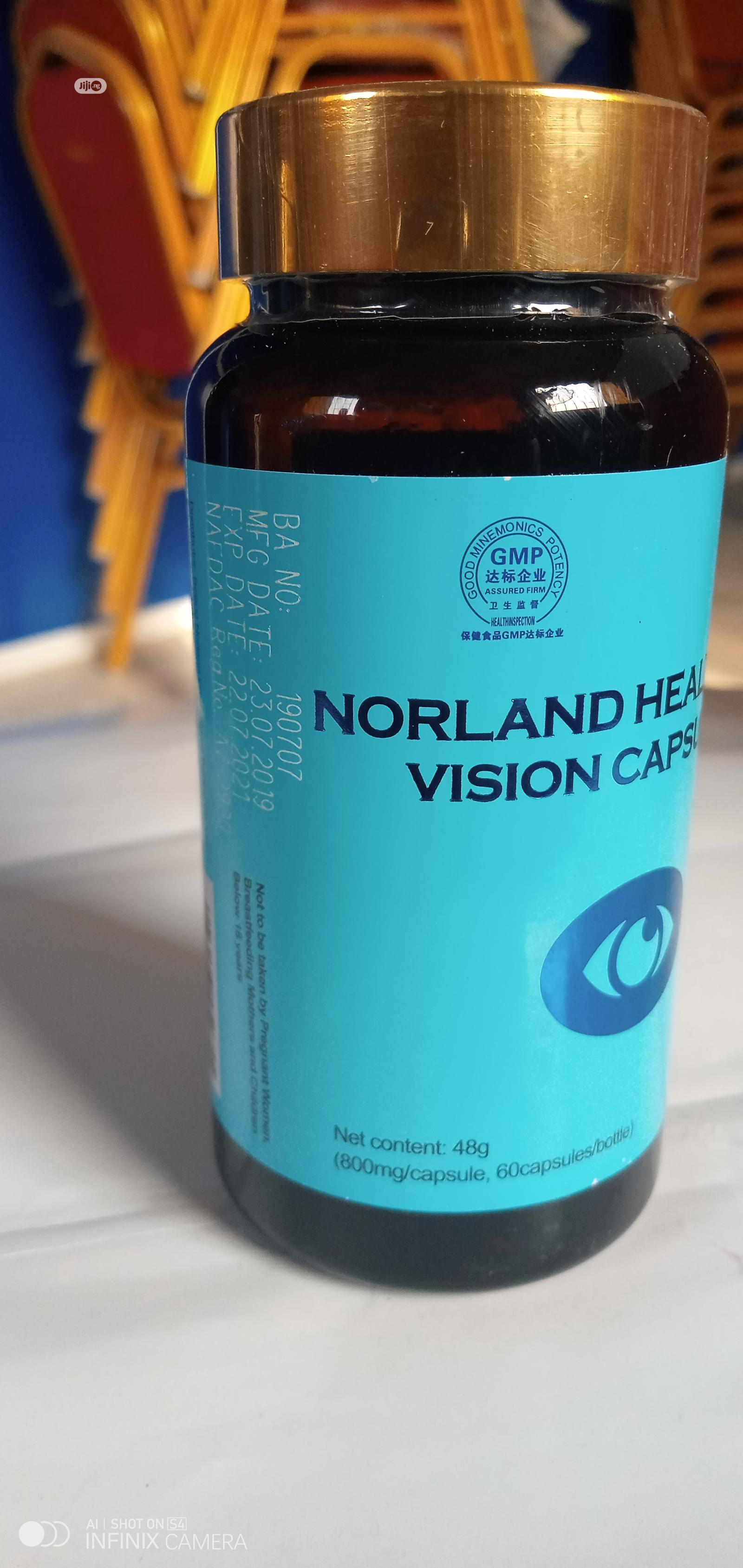 Cure to Glaucoma,Cataract, Blurred Vision