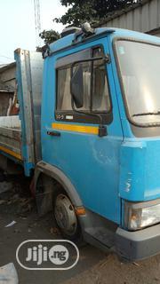 Iveco 2003 | Trucks & Trailers for sale in Lagos State, Amuwo-Odofin