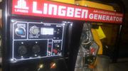 Original Welding Generator Diesel Machine | Electrical Equipment for sale in Kogi State, Lokoja