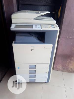 Sharp Mx1500n | Printers & Scanners for sale in Abia State, Umuahia