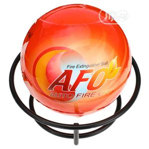 Fire Ball Afo | Safetywear & Equipment for sale in Lagos State, Ikorodu