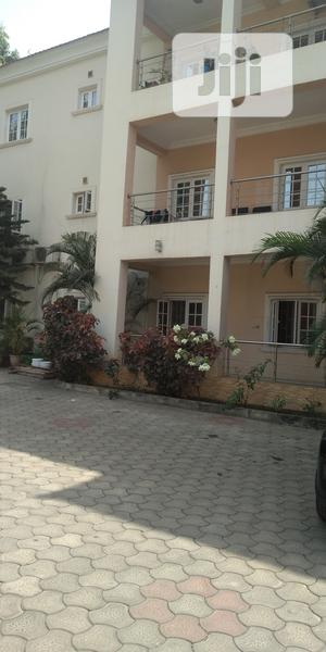 3bdrm Apartment in Maitama for Rent | Houses & Apartments For Rent for sale in Abuja (FCT) State, Maitama
