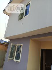 Mini Flat With 2 Tiolet Very Spacious @ Ogba Lagos By Excellence Hotel | Houses & Apartments For Rent for sale in Lagos State, Magodo