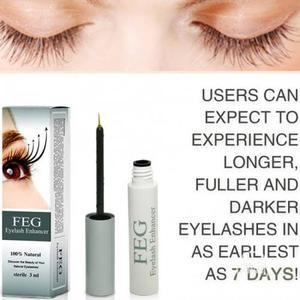 Feg Eyelashes Growth Serum | Makeup for sale in Lagos State