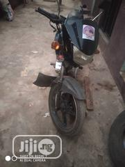 Honda Gold Wing 2004 Black | Motorcycles & Scooters for sale in Lagos State, Alimosho