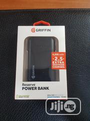 Griffin Power Bank | Accessories for Mobile Phones & Tablets for sale in Lagos State