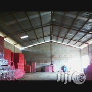 Factory/Warehouse For Sale Or Lease In Aba Abia State | Commercial Property For Sale for sale in Abia State