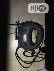 Tokunbo Jigsaw | Electrical Tools for sale in Lagos State, Magodo