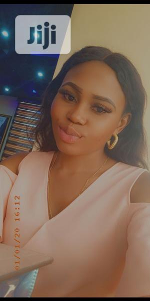 Female Sales Rep | Sales & Telemarketing CVs for sale in Lagos State, Ifako-Ijaiye