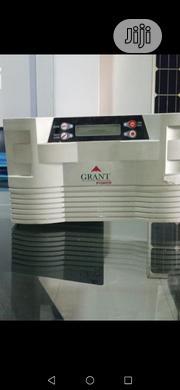 2 KVA 24V Grant Inverter | Electrical Equipment for sale in Lagos State
